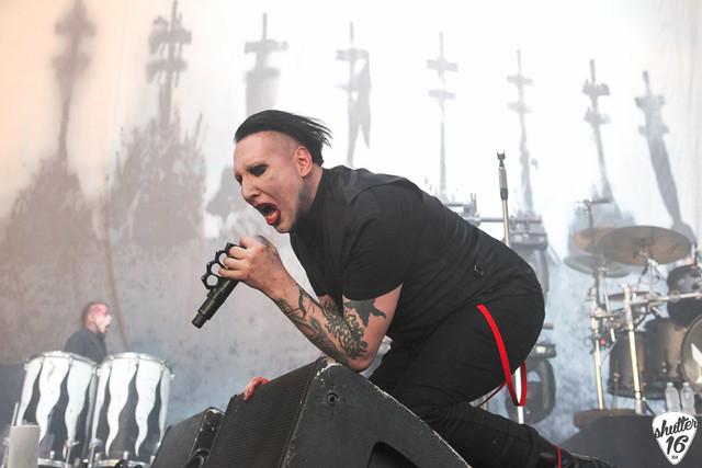 Marilyn Manson-2299