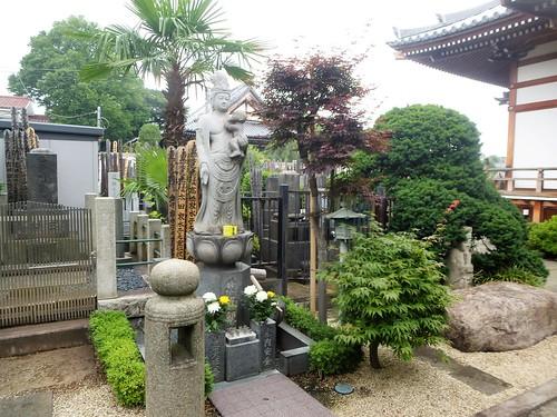 jp16-Tokyo-Yanaka-Quartier-j3 (29)