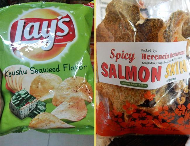 lays-chips-seaweed-salmon-skin