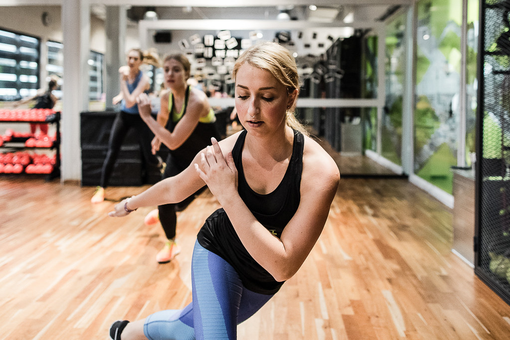 NikeWomen_NTCApp_MediaClass_10
