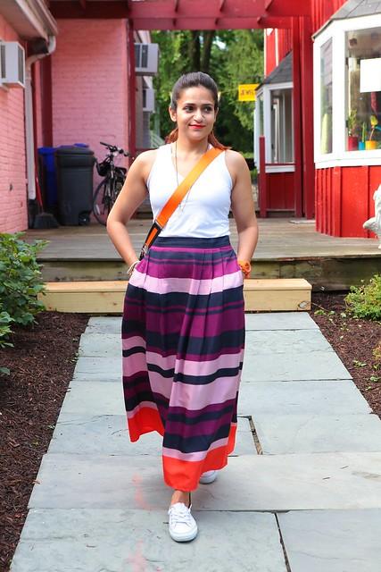 Stripes & Converse Tanvii.com 5