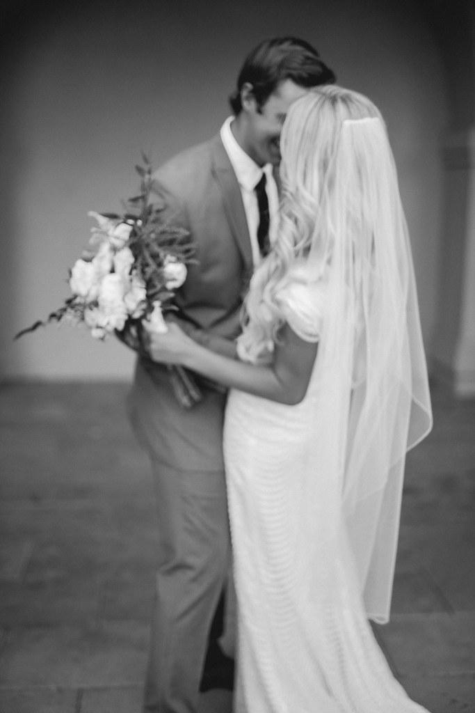 kambree bridals-169