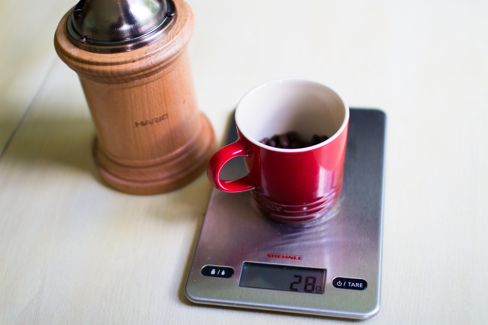 How to make the perfect cup of french press coffee Paleo Concept