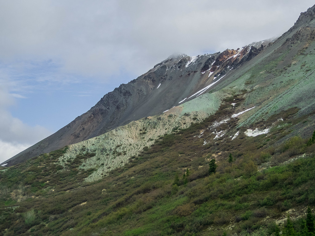 Rainbow Ridge-9