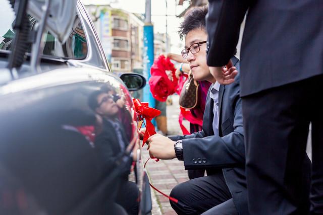 結婚儀式_精選-21