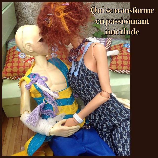 Y a pas que les mortemiamor dans la vie y a les bonsenfants  - Page 9 28276975714_350bdce93b_z