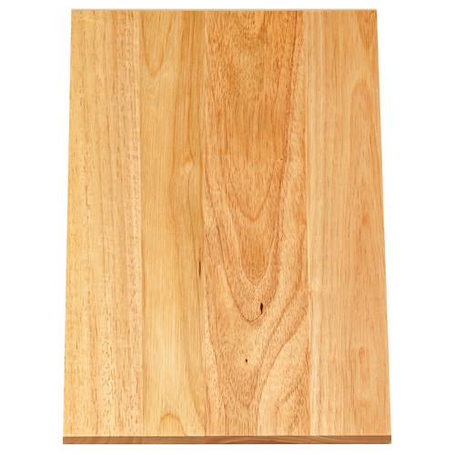 Thớt gỗ ghép hình chữ nhật