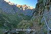 2 y 3 de agosto de 2016: cimas de Collado Jermoso