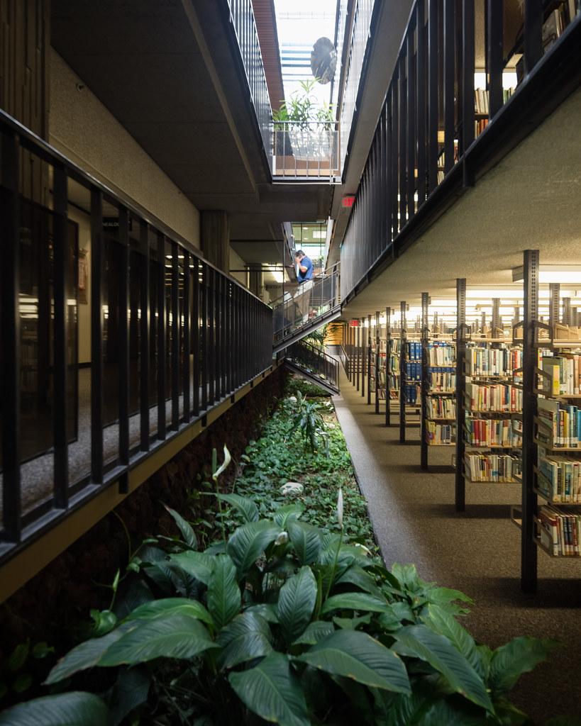bradley_HB library_1