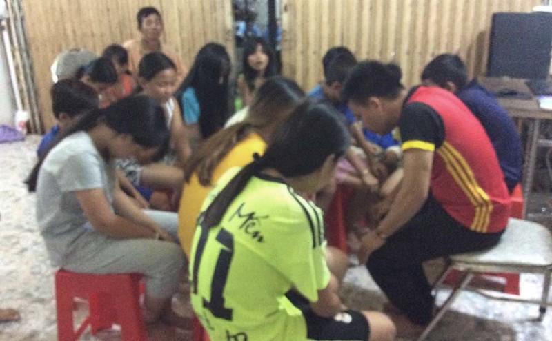 2016-09-22 An Giang (1)
