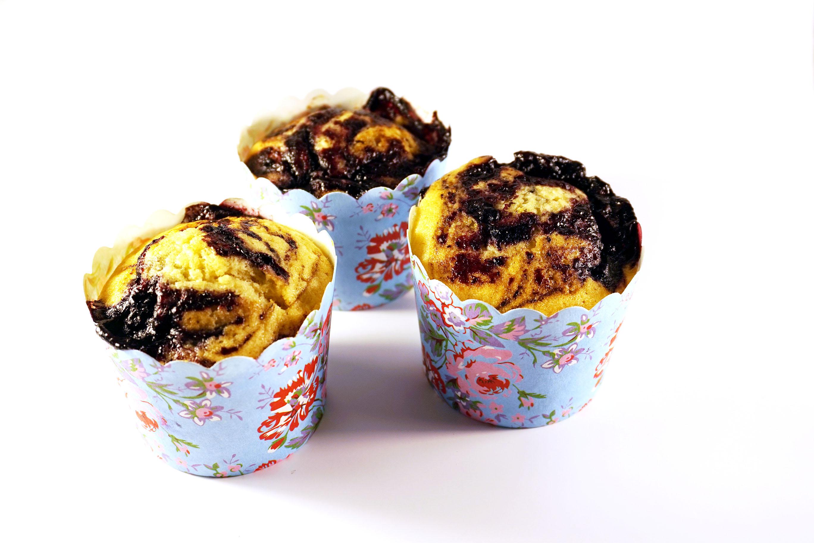 muffins8