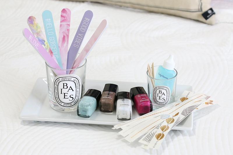 nail-file-chanel-polish-26