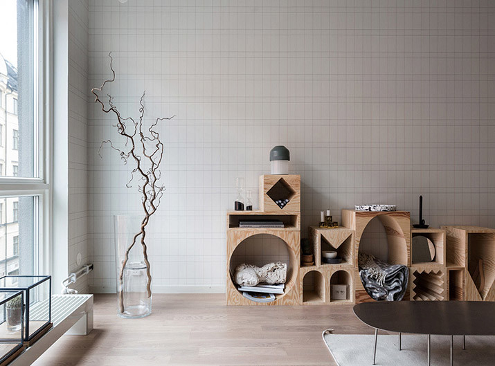 Room_collection-