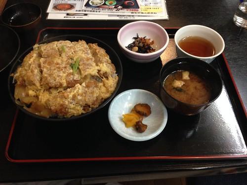 aichi-tahara-moku-taharapork-katsudon02