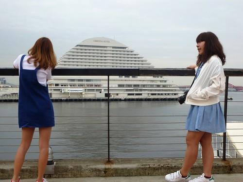 jp16-Kobe-Port (9)