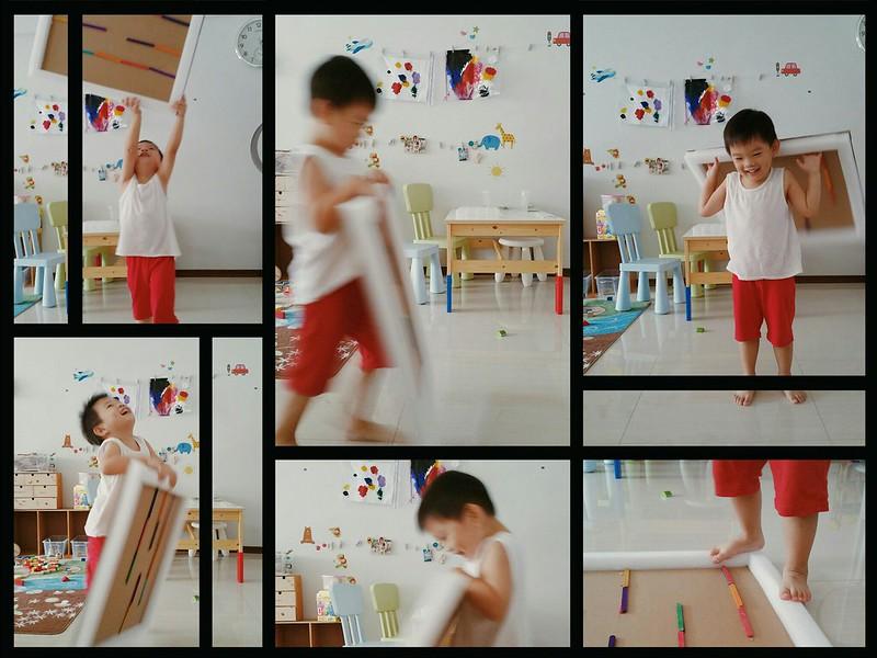 PicsArt_07-25-10.42.09