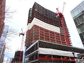One-Seaport-Square-The-Benjamin-VIA-Top-Off-South-Boston-Waterfront-Seaport-District-Residential-Office-Retail-Restaurant-Development-Boston-Global-Investors-BGI-John-Moriarty-Associates-Construction-J-Derenzo-Companies-G-C-Concrete-3