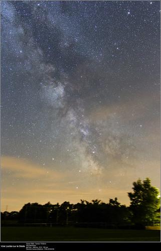 20160726_Voie Lactée sur le Stade