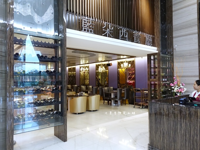6 三好國際酒店 雲林推薦住宿