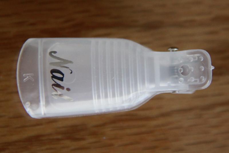 nail clips (02)