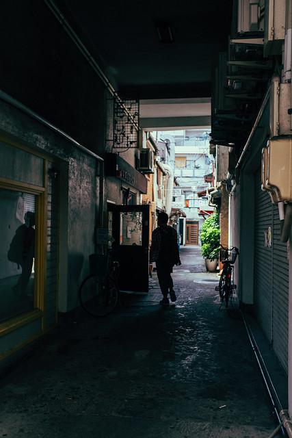 Osu_Nagoya_10