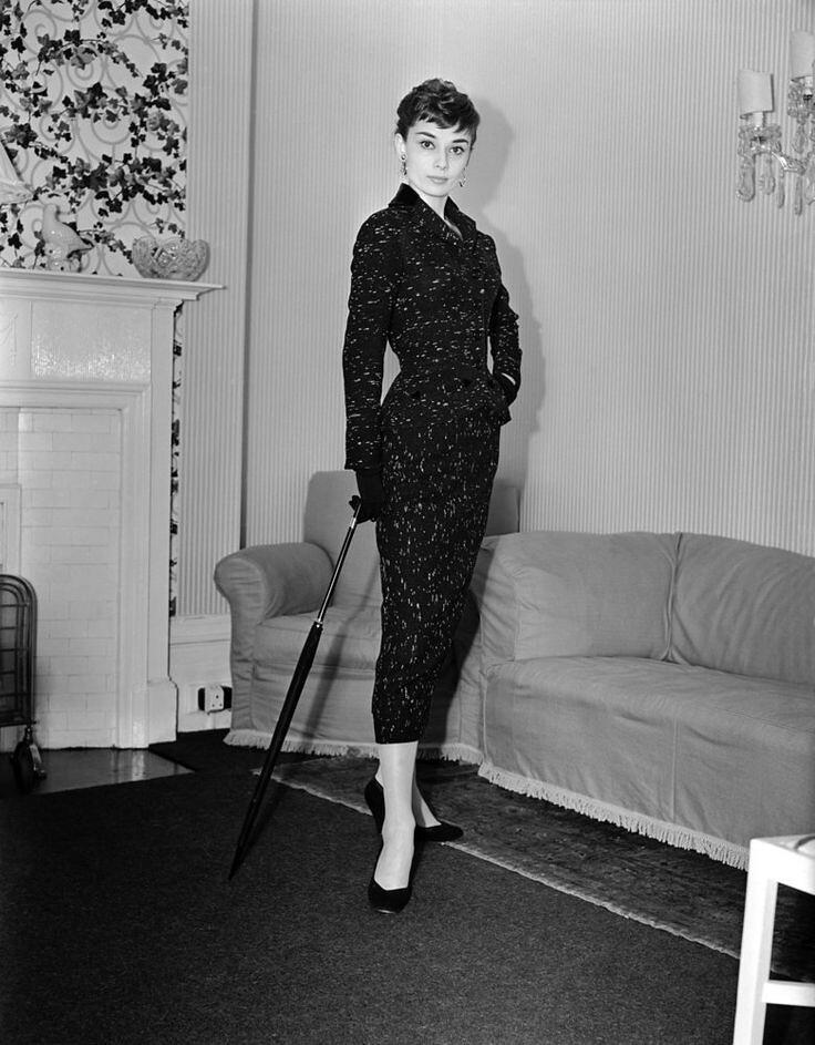Hepburn51