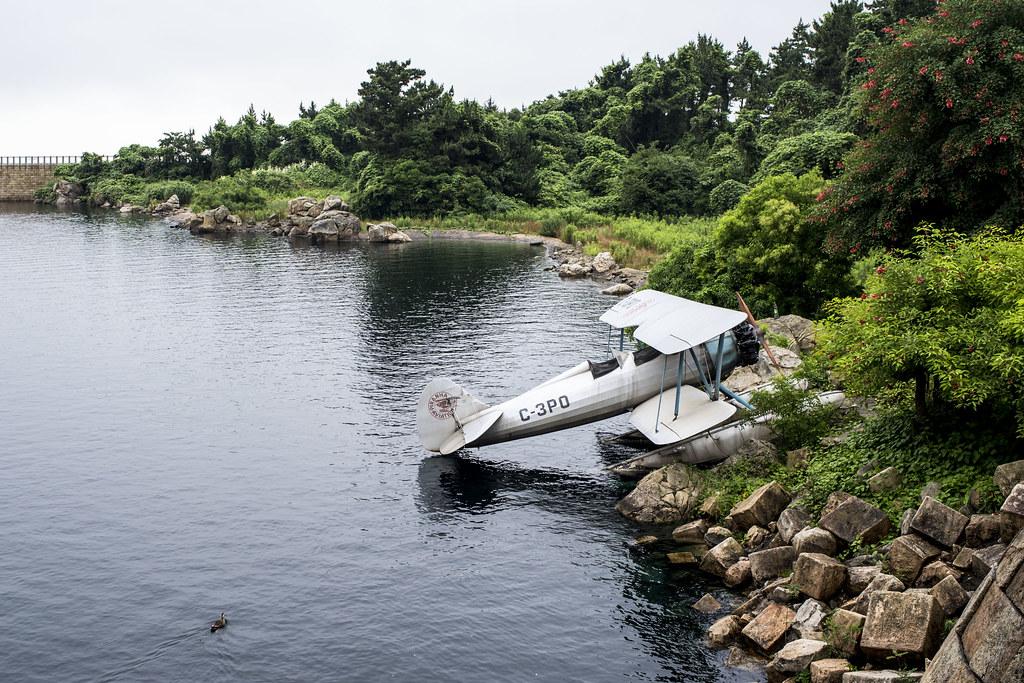 K-1+FA 35 一機一鏡自由行遊日本 圖多!!! (北海道、關東、關西)