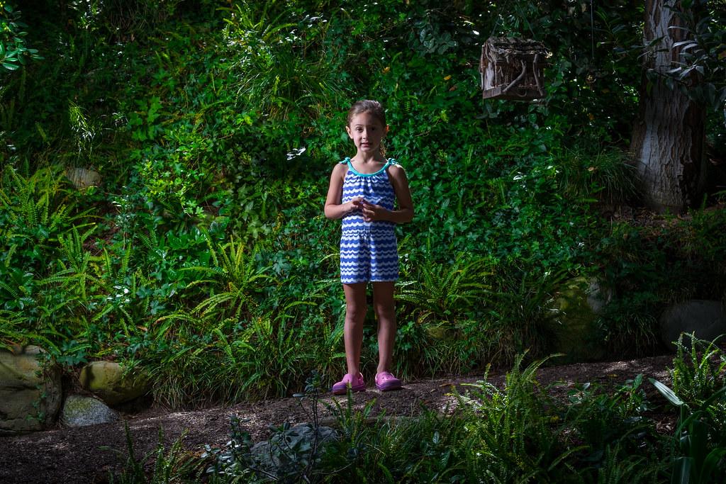 Secret Garden 2016 II