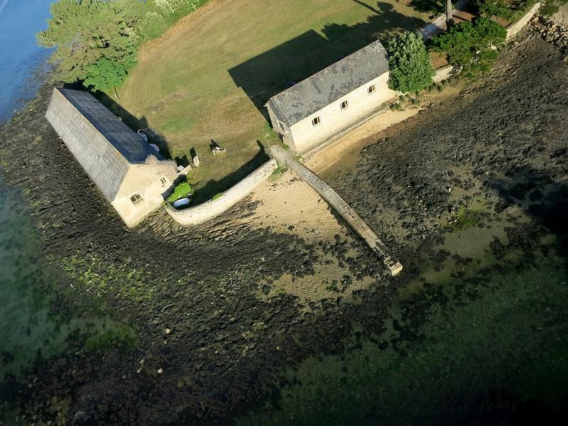 session KAP Ile Berder Morbihan 28311945082_38f4ba94d0_c