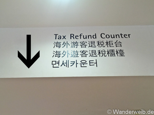 taxfree (4 von 6)