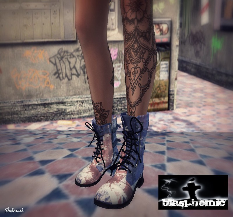 Blog_Blasphemic_LaraBoots