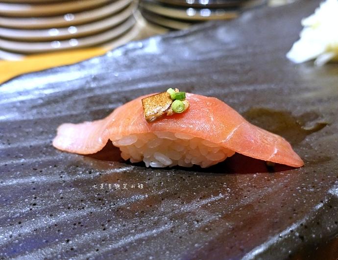 47 觀醬手壽司 新莊日本料理