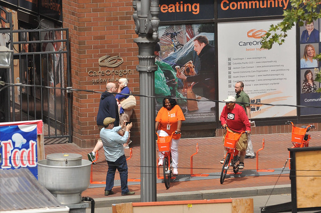 Biketown bike share launch-30.jpg