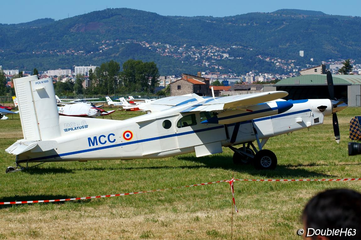 Clermont-Ferrand - Auvergne LFLC / CFE : Juillet 2016   - Page 2 28484891290_bd9348b8d0_o