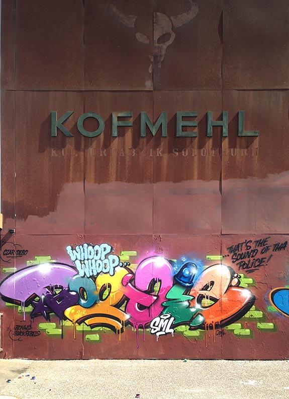 Kofmehl-Solothurn-Juni2014