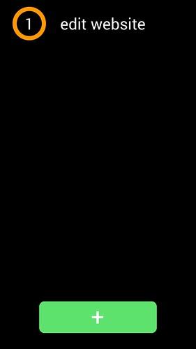 160726_08