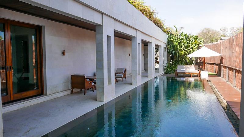 27697287074 db59837e62 c - REVIEW - The Edge, Uluwatu (Bali)