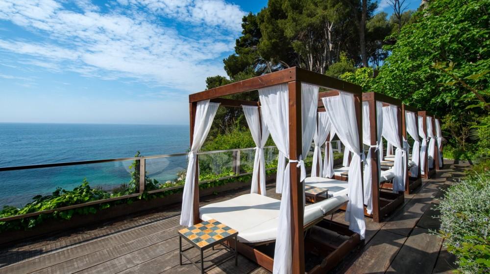 salles-hotel-spa-cala-del-pi_1000_560_1667_1438331877
