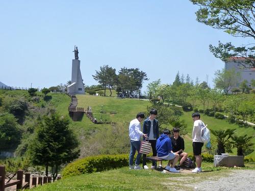 c16-Tongyeong-Baie-Hansan (5)
