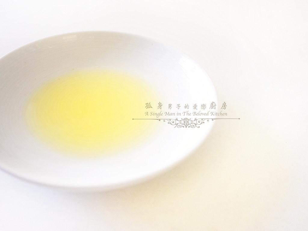 孤身廚房-台灣唯一自榨的優質初榨橄欖油7