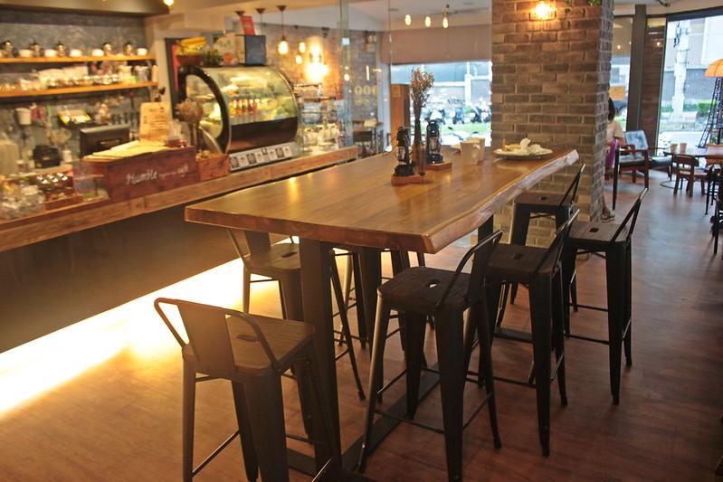 台北放空咖啡館-Humble-beginnings-café-17度c隨拍 (21)
