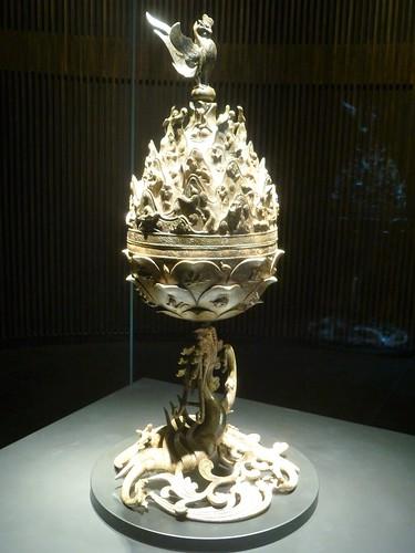 c16-Buyeo-Musée (3)