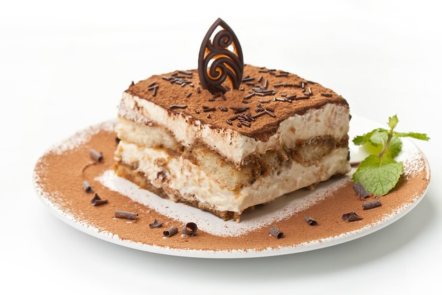 торт; пироженное; пироженое; сладости; с шоколадом; пирог