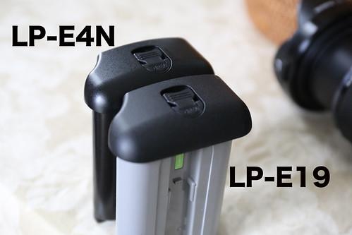 LP-E19 & LP-E4N_02