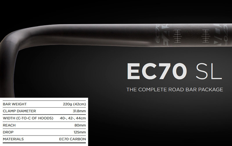 EASTON_EC70_SL_02