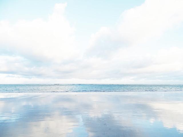 Praia do Riacho, AL | Julho 2016