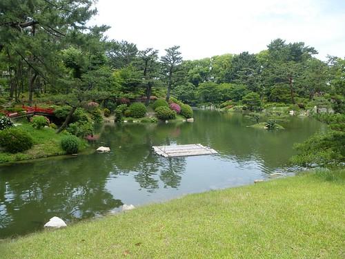 jp16-hiroshima-shukkei-en (1)