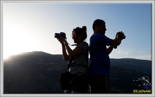 #GRXperience en la Alpujarra 13