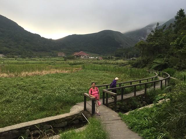 竹子湖2016071706點 (10)