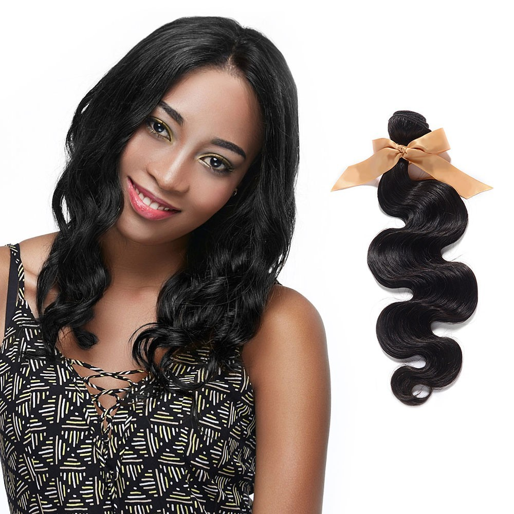 Penniless Socialite Tips For Purchasing Hair Extensions With